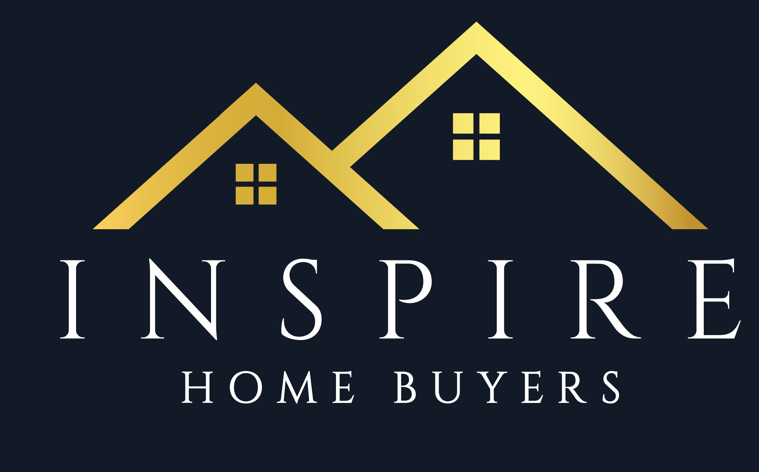 Inspire Home Buyers